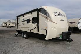 Cougar Trailer Floor Plans Cougar Xlite Rv New U0026 Used Rvs For Sale Lakeshore Rv