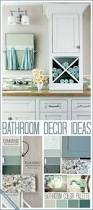 Colorful Bathroom Decor Bathroom Decor Ideas And Design Tips Living Rooms Room And