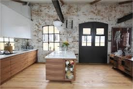design interior kitchen extraordinary modern industrial kitchen interior designs