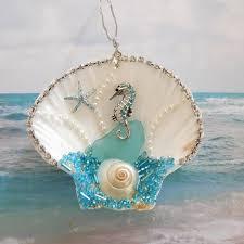 best 25 aqua glass ideas on pinterest teal tiles turquoise