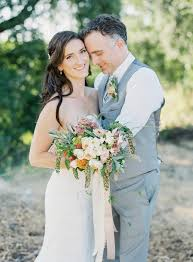 Sacramento Wedding Photographers Summer Wedding In Sacramento At The Barn At Second Wind Fine Art
