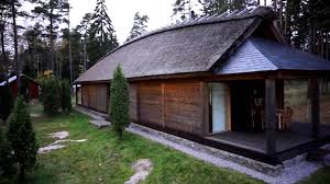 koptercam viking house youtube