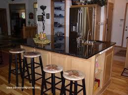 emerald pearl granite kitchen picgit com