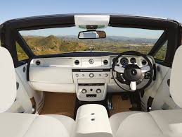 rolls royce interior rolls royce phantom drophead coupe series 2 interior hd wallpapers