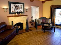 Decorating A Spanish Style Home Decorating Ideas Living Rooms Spanish Style U2014 Smith Design Warm