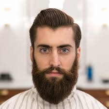 19 cool signature of new hairstyles for men u0027s 2018