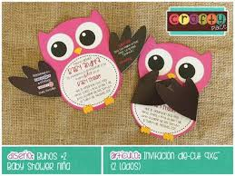 owl first birthday invite to order https www etsy com listing