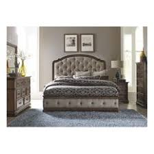 Traditional Bedroom Furniture - traditional bedroom sets houzz