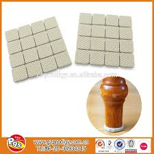 Felt Pads For Chairs Piano Felt Pad Piano Felt Pad Suppliers And Manufacturers At