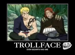 Funny Memes Anime - 8 funny fairy tail anime memes