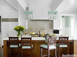 Home Depot Kitchen Design Tool Online by Kitchen Average Cost Of New Cabinets Exhaust Range Hoods Camp