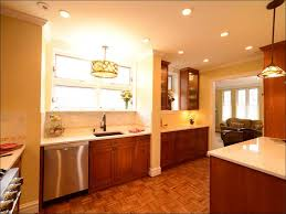 hampton bay kitchen cabinets kitchen diy wainscoting ideas define wainscoting stained