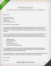 2016 cover letter examples business proposal templated