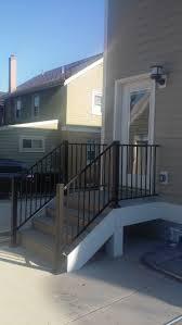 porch column wraps home roman columns product porch front porch
