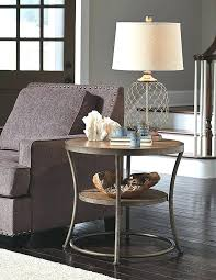 living spaces side tables living spaces side tables sofa table living space harlow side table