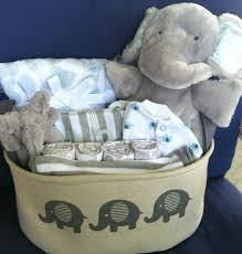 baby shower baskets baby boy baby shower gift ideas best 25 ba shower baskets ideas on