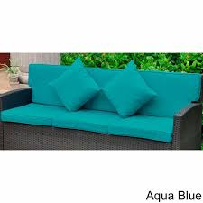 25 unique outdoor replacement cushions ideas on pinterest