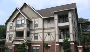 stratford court luxury 2 bedroom apartments in gainesville fl 1