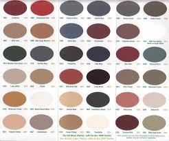 78 best primitive u0026 country paint colors images on pinterest