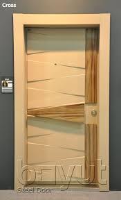best 25 main door design photos ideas on pinterest door design