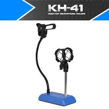 compare prices on microphone desk stand online shopping buy low