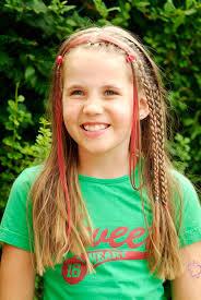 Frisurenkatalog Lange Haare by Mädchen Lange Haare Frisuren Im Frisurenkatalog