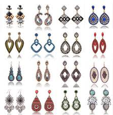 cheap earrings cheap big dangle earrings online cheap big dangle earrings for sale