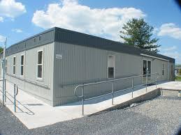 Prefab Buildings Modular Classrooms Relocatable Classrooms Temporary Classrooms