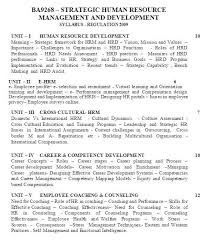 Counselling Skills For Managers Mba Notes Shrm Notes 2017 2018 Studychacha