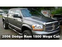 1996 Dodge Ram 1500 Interior Parts Dodge Ram 1500 Accessories Buyers Guide