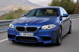 2013 bmw m5 warning reviews top 10 problems you must know