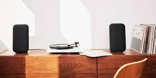 10 best stereo shelf systems for 2017 home stereo shelf speakers