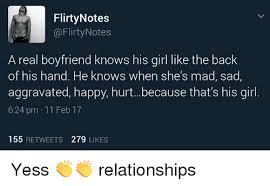 Flirty Memes For Him - 25 best memes about aggravation aggravation memes