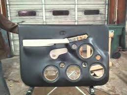 Custom Fiberglass Doors Exterior Fiberglass Doors Dc Rockford Pioneer Sundown