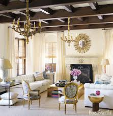 Spanish Colonial Furniture by Spanish Colonial Revival House Leigh Anne Muse And Lili O U0027brien