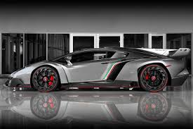lamborghini veneno sketch photo collection lamborghini veneno side view