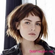 Kurze Moderne Frisuren Frauen by Více Než 25 Nejlepších Nápadů Na Pinterestu Na Téma Frisuren