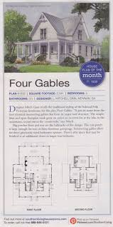 House Plans First Floor Master 692 Best Floor Plans Images On Pinterest Small House Plans