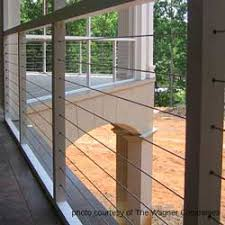 porch banister front porch railings options designs and installation tips