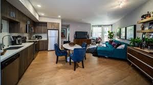 home design gallery inc sunnyvale ca rent luxury apartments in sunnyvale ca rentcafé
