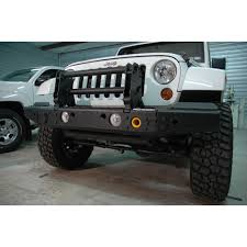 jeep wrangler front grill alpha a t c3 jeep wrangler front bumper