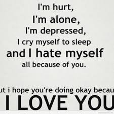 quote quote love very emotional love quotes the best love quotes