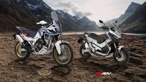 motorcycles ride your dream honda uk
