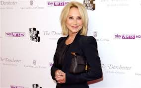 felicity kendal hairstyle felicity kendal s right our sixties are swinging telegraph
