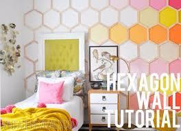 bedroom wall decor diy diy wall decor for bedroom at great art custom asbienestar co