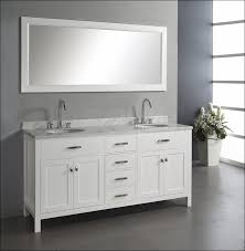 bathroom cabinet painting ideas bathrooms wonderful gray bathroom vanity lowes grey makeup