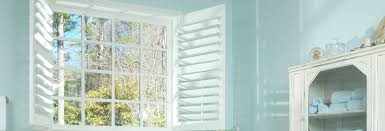 Replacing Home Windows Decorating Decorating 101 How To Use Shutter To Enhance Your Home