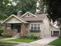 28 best exterior paint colors images on pinterest craftsman