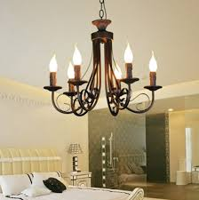 Rustic Candle Chandeliers Chandelier Interesting Rustic Candle Chandelier Excellent Rustic