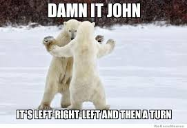 Dancing Bear Meme - dancing bears weknowmemes